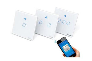Sonoff-T1-EU-UK-1-2-3Gang-1-Way-Wifi-Wall-Switch-Wireless-Remote-Light-RF.jpg_350x350