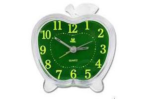 alarm clock PT-185
