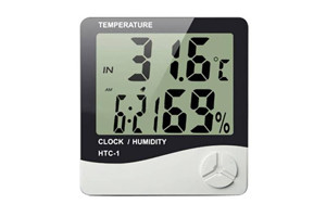 new-indoor-digital-humidity-meter-hygrometer-thermometer