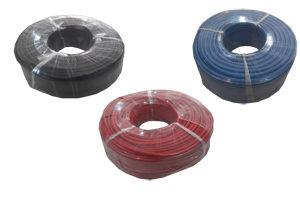 Mono Cables