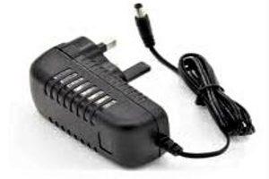 AC DC Power Adaptor 6V 2.0A