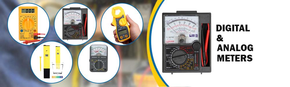 digital-analog-sanwa-sunwa-multi-meter-smart-multimeter-Serendib-Store-Gadget-Store-Sri-Lanka-Largest-Online-Gadget-Store