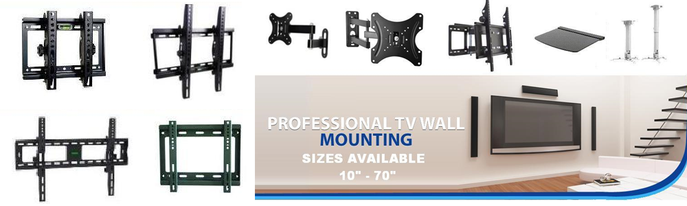 tv-brackets-adjustable-wall-mounts-all-universal-Serendib-Store-Gadget-Store-Sri-Lanka-Largest-Online-Gadget-Store