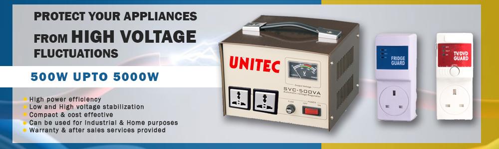 voltage-stabilizer-regulator-220v-110v-stabi-fluctuation-Serendib-Store-Gadget-Store-Sri-Lanka-Largest-Online-Gadget-Store