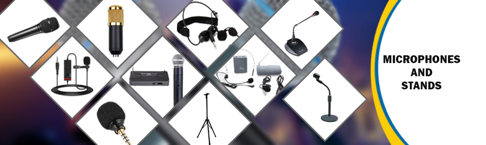 wired-wirless-microphone-mics-stand-phone-camera-laptop-microphoneSerendib-Store-Gadget-Store-Sri-Lanka-Largest-Online-Gadget-Store