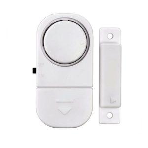 Wireless-Door-Window-Sensor-Security-Alarm-Security-System
