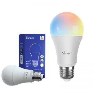 SONOFF-Wi-Fi-Smart-LED-Color-Changing-Bulb-Sri-Lanka-Skyray-Electronics-&-Gadgets-Serendib-9
