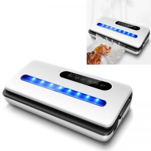 8-inch-Vacuum-Food-Sealer-Sri-Lanka-or-Food-Vacuum-Packaging-Machine-Skyray-Electronics-and-Gadgets-Sri-Lanka