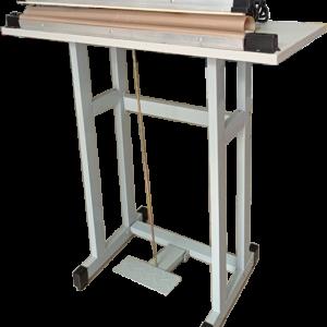 Foot-Polythene-Sealer-24-Inch-Sri-Lanka-Impulse-Heat-Sealer-Foot-Model