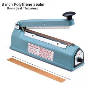 Polythene-Sealer-Impulse-Heat-Sealer-Sri-Lanka-Skyray-Electronics-And-Gadgets-Store-Serendib